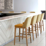 Synergy Wood Products Fuses Rustic with Contemporary in Launch of Seaside