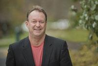 Henton, AIA, LEED AP, Partner – Hoefer Wysocki