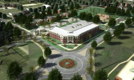 KWK Architects Selected Design Architect for Multi-Building Apartment/Townhouse Project at South Dakota State University