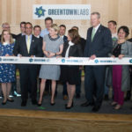 Greentown Labs Opens Global Center for Cleantech Innovation with Support from Saint-Gobain