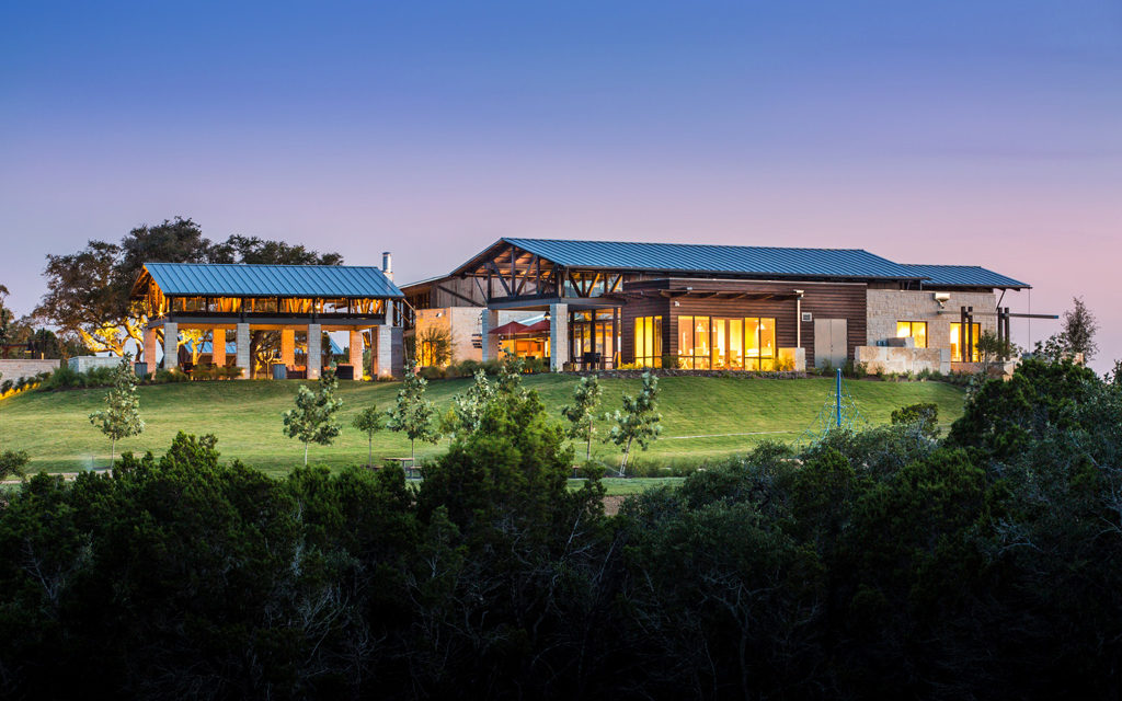 Sustainable Designs at Three Freehold Communities Are Finalists in 2018 Gold Nugget Awards
