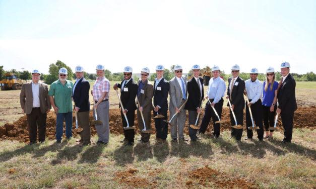 PPG to enhance distribution capabilities for architectural paint, coatings with new facility in Flower Mound, Texas