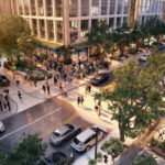 Water Street Tampa Unveils Vision for Public Spaces