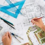 Uneven Conditions for Landscape Architecture Firms Found in Latest ASLA Business Survey