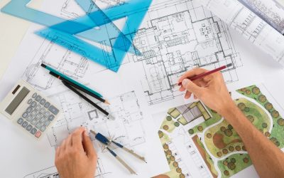 ASLA Business Survey Shows Steady Conditions for Landscape Architecture Firms