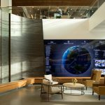 Holland America Group realizes vision in built form with new Seattle Headquarters