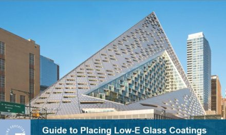 Vitro Architectural Glass updates two AIA continuing education courses