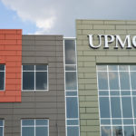 Visually Striking World-Class Care Center Opens with New UPMC Location
