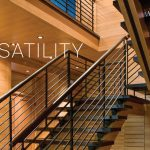 New Video Showcases the Beauty, Durability, and Versatility of Southern Cypress
