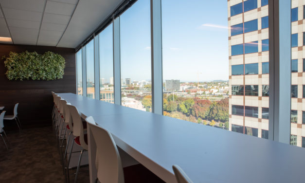 Stantec expands footprint in Pacific Northwest