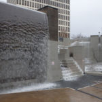 Stantec honored with two ACEC New York Engineering Excellence Awards for urban parks