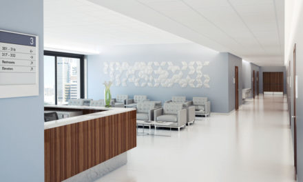 New Low Profile Indirect Light Ledge Meets Need for Slimmer Light Coves in Many Design Applications