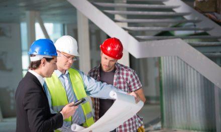 American Concrete Institute announces new concrete repair specifications