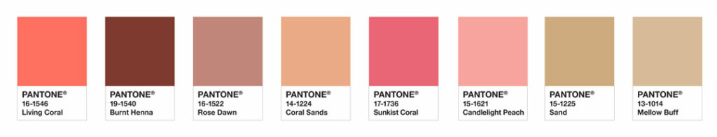 Paying homage to skin tones around the world and the shades we use to enhance our complexions; Sympatico is comprised of a beautiful array of colors that humanize; fusing together a panoply of international skin tones with those soft and warm colors we layer on to create that healthy glow.