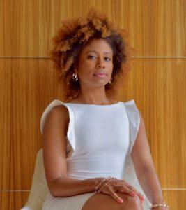Asha Perez