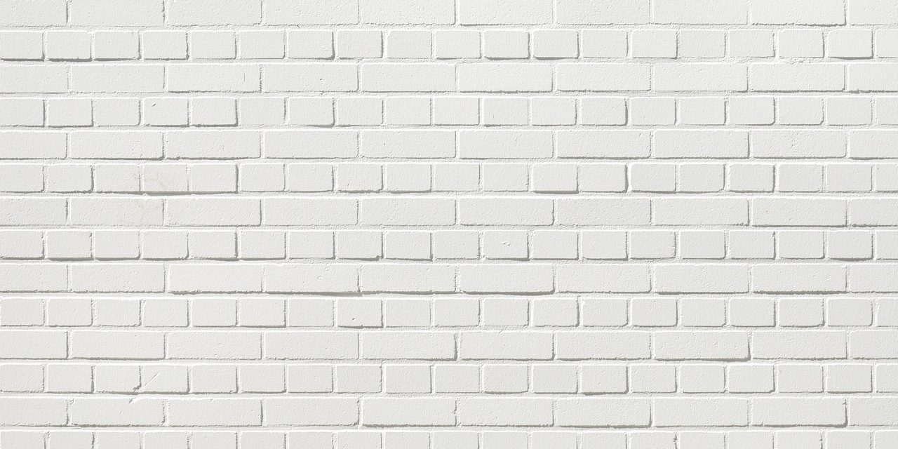 Brick trends shine with metallic glazes and lighter colors