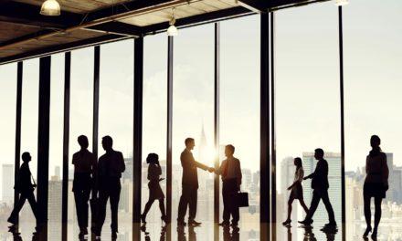 AIA grants Honorary Membership to three individuals