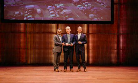 USGBC announces 2019 Greenbuild Europe Leadership Awards
