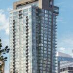 SOLARBAN 60 glass featured in award-winning Seattle skyscraper