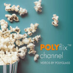 Polyglass introduces POLYflix™ YouTube® channel
