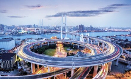 Covestro showcases solutions for cities and homes of tomorrow at AIA 2019