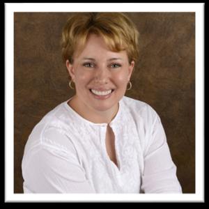 Dr. Lee-Anne Milburn, FASLA