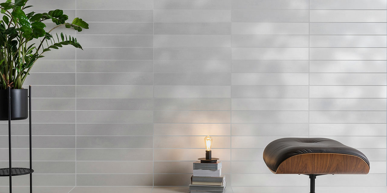 Mosa launches line extension to Terra Tones Collection