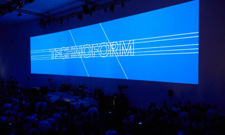Technoform celebrates 50th anniversary