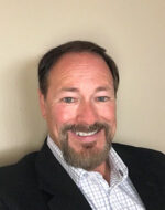 Thomas Klutho, CDT – Iowa, Kansas, Missouri and Nebrask