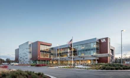 Resiliency: Future-Proof Building Design
