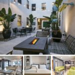 """Studios435 named a finalist for """"People's Choice Orchid Award"""""""
