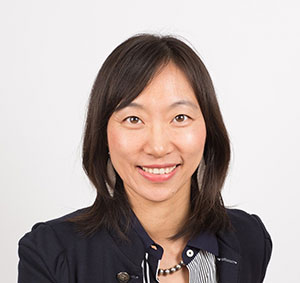 The International Interior Design Association's New York Chapter (IIDA NY) is excited to announce the appointment of Annie Lee, IIDA, LEED AP ID+C as Chapter President. IIDA NY is a professional organization that unites A&D professionals in the New York area, providing them with networking opportunities, educational events, and charitable initiatives.
