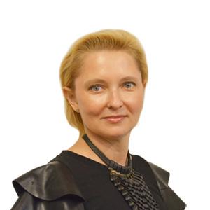 Julia Belkin
