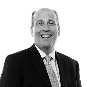 Lanny Flynn, Principal, Buildings Engineering, Stantec