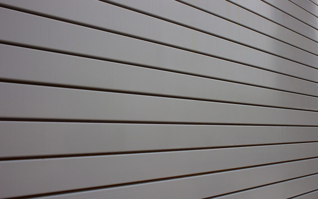 Doors & Codes 101: Specifying the Right Rolling Door or Grille for the Right Project
