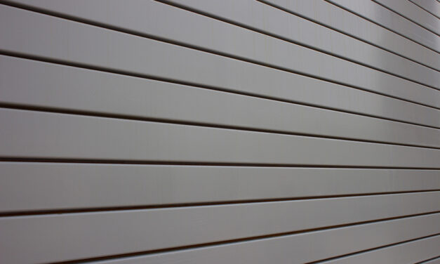 Doors and codes 101: Specifying the right rolling door or grille