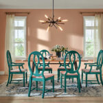 HGTV HOME® by Sherwin-Williams announces its 2020 Color Collection of the Year