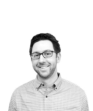 Alexander Dunham will enhance the studio's celebrated culture of creating inspiring workplaces in the New York office, bringing with him a unique background of strategy and design