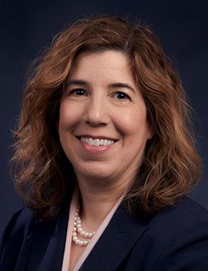 Leslie Richards, PA Secretary of Transportation