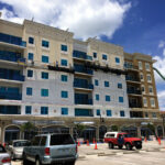 Sto Corp. introduces The A.R.T. of reStore™ building facade restoration solution