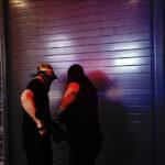 CornellCookson introduces EntryDefender™ Door