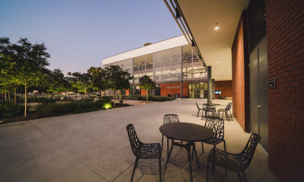 ACEC California announces 2020 Engineering Excellence Awards
