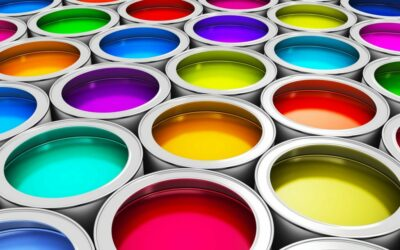Decorative coatings market worth $82.4 billion by 2024