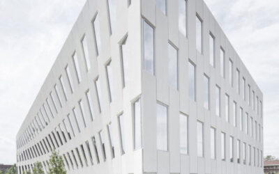 American Concrete Institute and Precast/Prestressed Concrete Institute announce expanded partnership