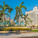 Sto's products complete Baha Mar Resort & Casino