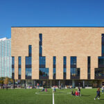 BIA extends deadline for 2020 Brick in Architecture Awards