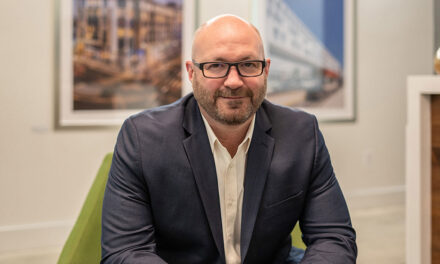 KTGY Architecture + Planning adds Darin Schoolmeester, AIA, NCARB, LEED AP as principal in Irvine office
