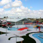 Structures Unlimited, Inc. plays key role in award-winning design of the La Joya Water Park & Planetarium