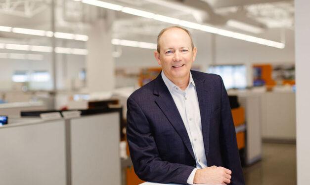 Mike Pratl named principal and market leader at KAI Enterprises