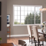 FGIA releases 2019/2020 Market Studies, offers forecast of fenestration industry trends